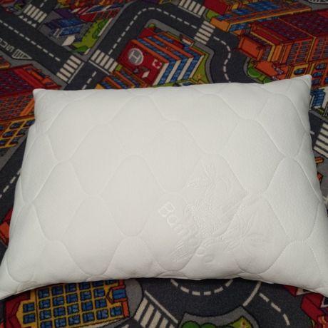 подушки на заказ любого размера