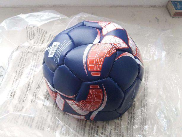 Piłka pro touch force mini, rozmiar 1; intersport