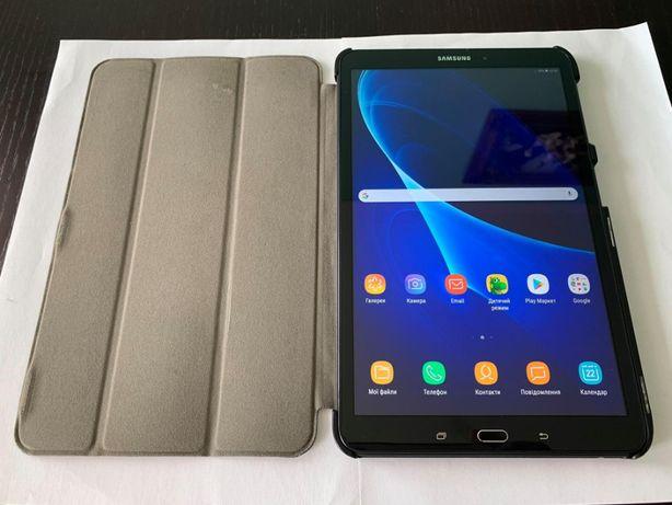 Ідеал Samsung Tab A T585 2016 10.1 32GB 3G LTE Гарантія від магазин