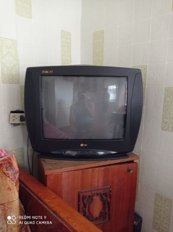 телевизор lg и рейнфорд