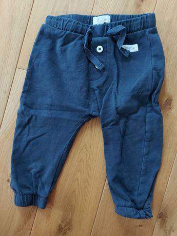 Newbie zestaw 6 sztuk spodni