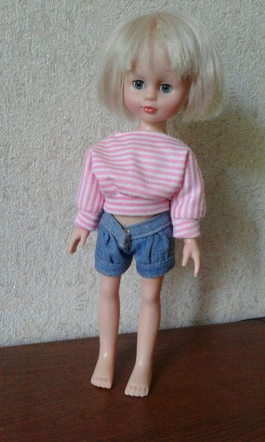 Шикарная кукла шадива Shadiwa 34см