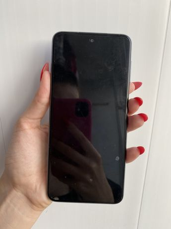 Xiaomi Redmi Note 9S 6/128GB