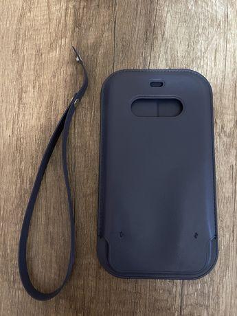 Etui iphone 12pro max