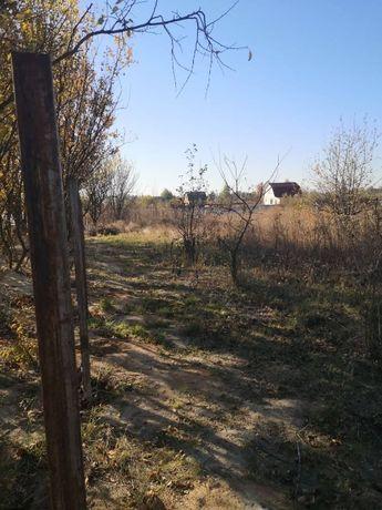Земельна ділянка 15 сот.під забудову, с.Сулимівка, торг, без комісії