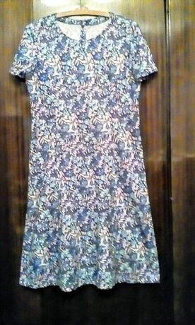 prl-sukienki wzorzyste
