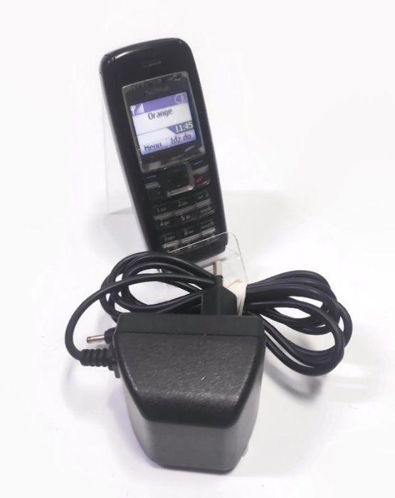 Telefon komórkowy Nokia 1600 + ładowarka Bydgoszcz - image 1