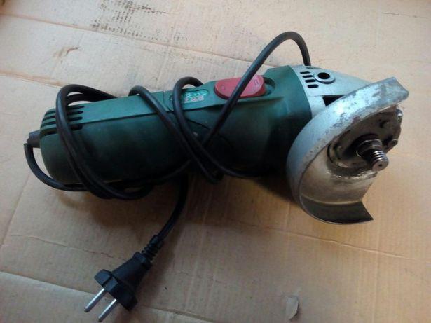 Болгарка DWT 900W (под ремонт)