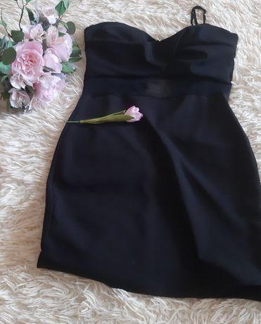 П платье