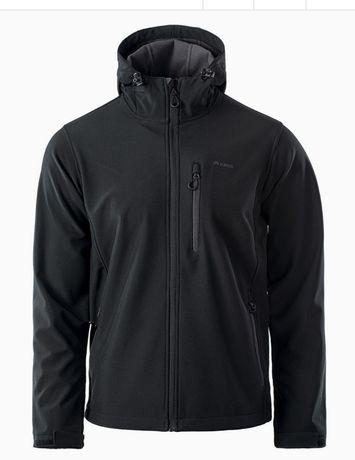 Męska kurtka Elbrus Ifar rozm.XL