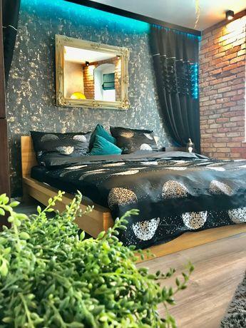 Apartament, pokój, urlop Kościerzyna, mieszkanie,wynajem,hotel,nocleg