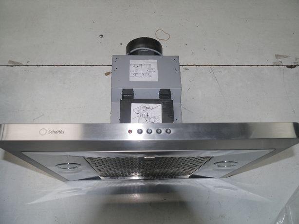 Okap kuchenny Pochłaniacz Scholtès HD 56 IX