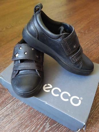 Дитячі кросівки ECCO 28 розмір