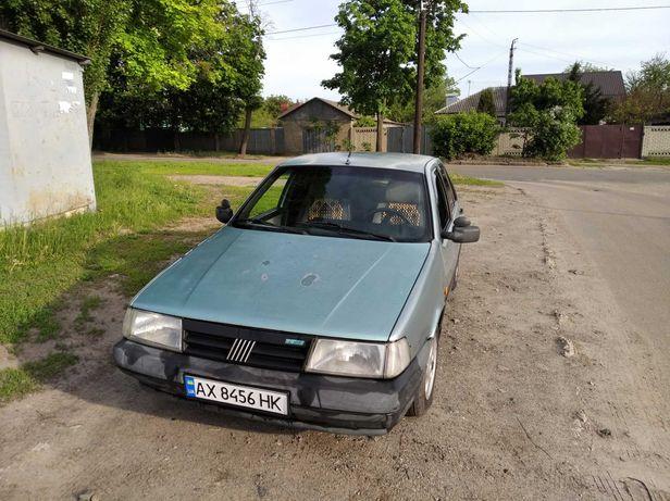 Fiat_Tempra_1.6_1991