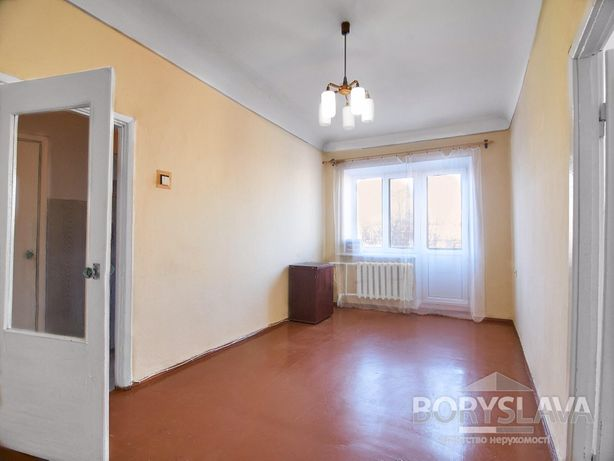 Продаж 2кімн.квартири по вул.Гагаріна