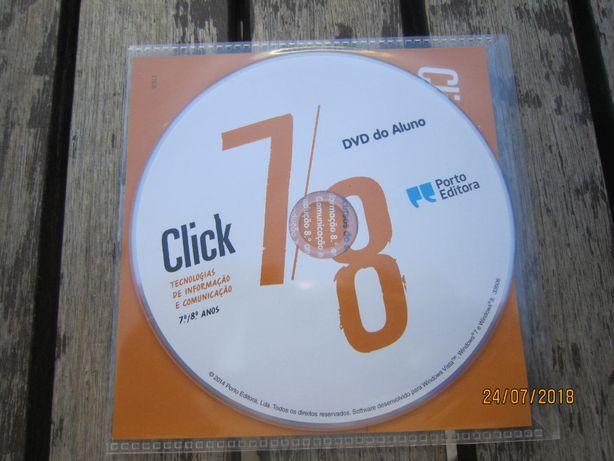 Click 7/8 cd