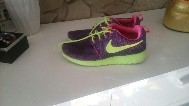 Nike damskie polecam