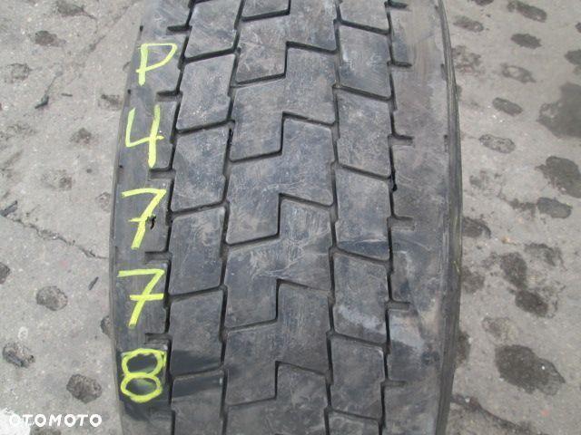 315/70R22.5 Michelin Opona ciężarowa XDE2 Napędowa 6 mm Ksawerów - image 1