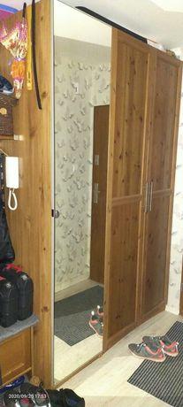 Drzwi do szafy pax ikea 60x200cm