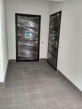 Простора 1к квартира в затишному районі