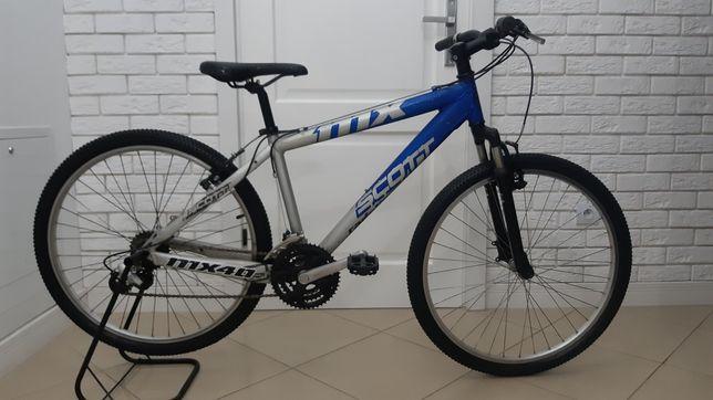 "Rower SCOTT Radslide MX40 - 26"" - OKAZJA"