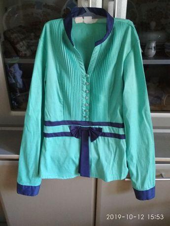 Женская рубашка ( блузка)