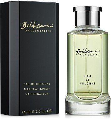 Baldessarini(балдессарини) одеколон для мужчин. Оригинал.