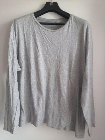 Koszulka t-shirt Levis