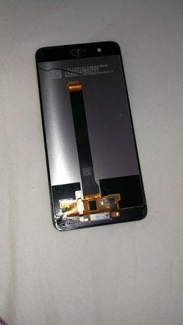 Ekran LCD Huawei P10 plus  vky-l09