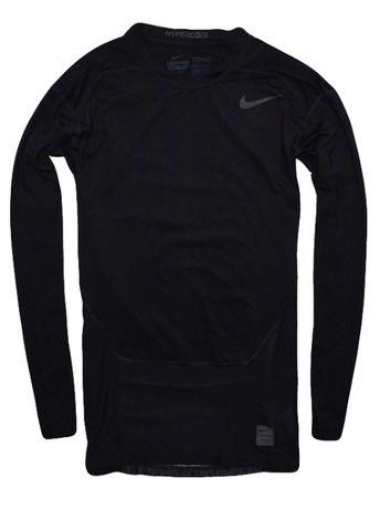 Nike PRO Combat M techniczna koszulka MMA UFC reningowa