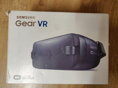 Okulary gogle Samsung Gear VR2 SM-R323 Oculus