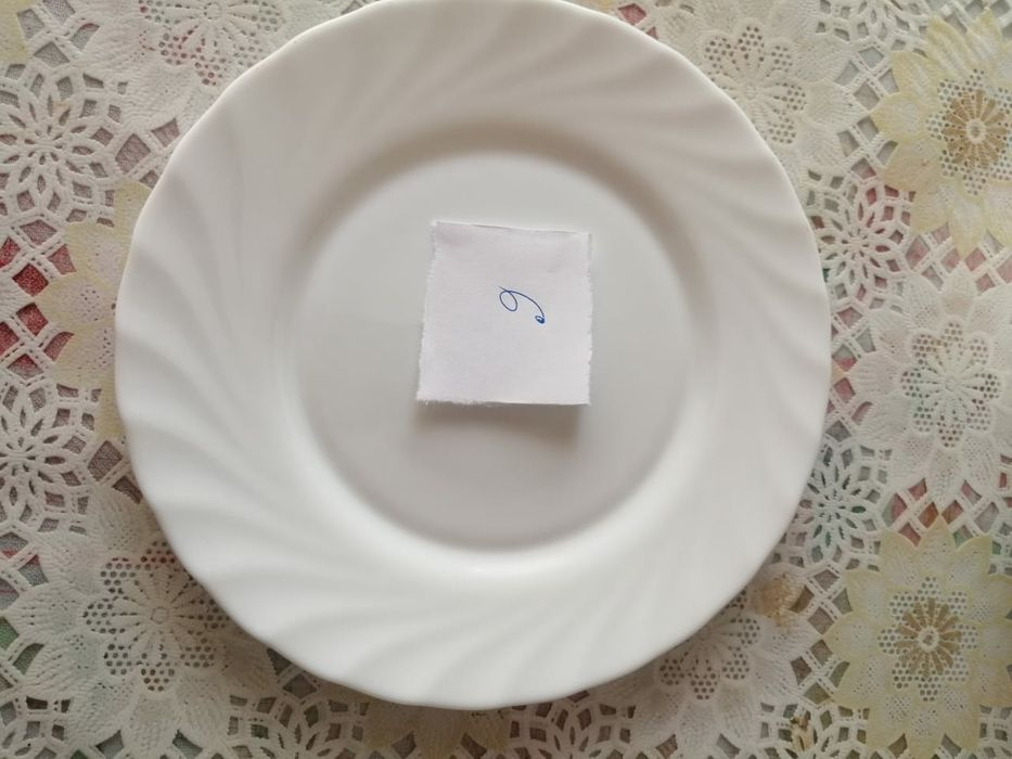 Продаётся посуда Славянск - изображение 1