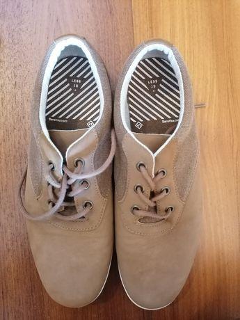 Sapatos Bershka - Tamanho 41