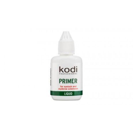 Праймер для ресниц Kodi 15 г
