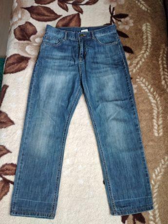 Продам джинси для хлопчика