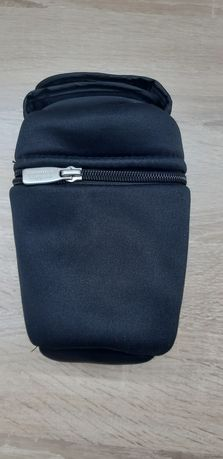 Термо сумку Tommee Tippee для бутылочки