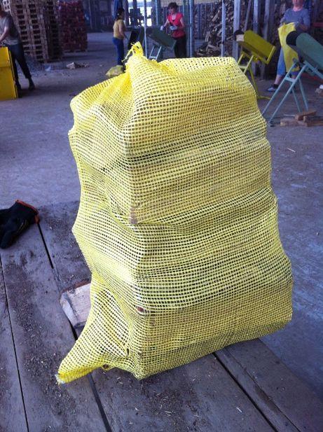 Продам дроватвердих порід - ( колоті, сушені в сітках) 15-25-50 дм