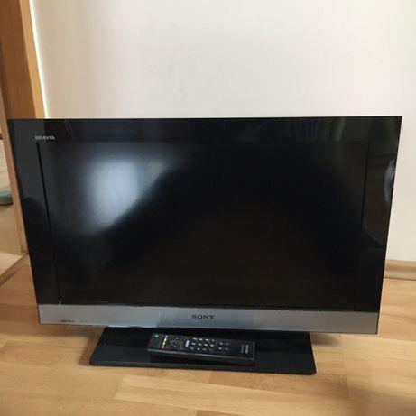 Telewizor Sony Bravia KDL26EX302