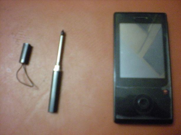 Продам мобильный телефон Anyccol T728 за 160 грн