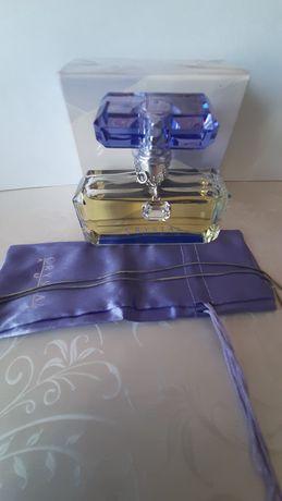 CRYSTAL AURA парфумирован.вода AVON