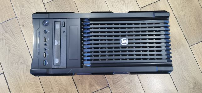 Komputer Gtx 1060