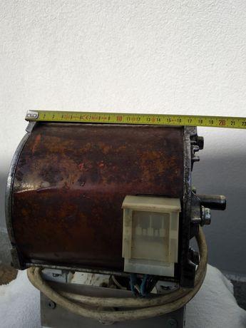 Motor monofásico esmeril
