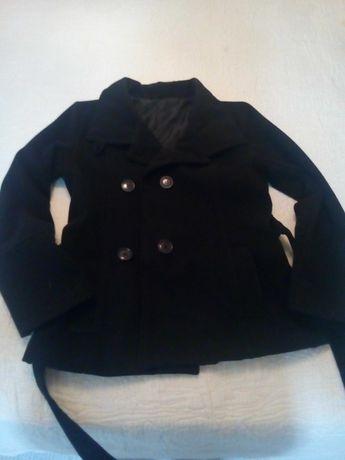 Três casacos de senhora