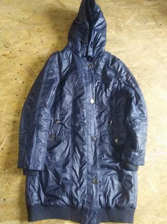 Куртка весна пальто