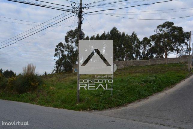 Aos Construtores/ Investidores - Terreno para construção de moradias e