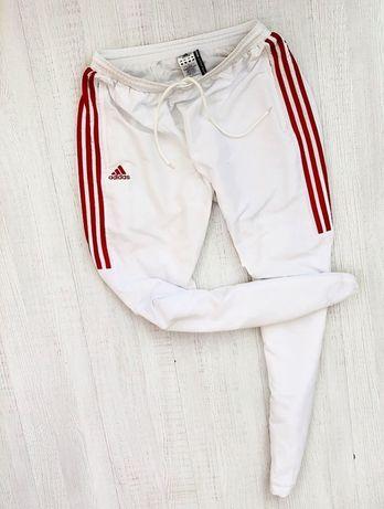 Штаны Adidas L climacool
