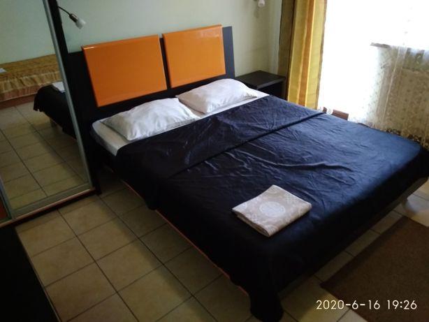 Мебель б/у для спальни гостиницы самовывоз Сумы