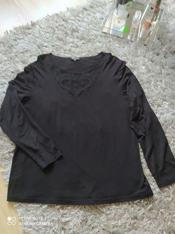 Bluzka roz 46-48 , produkt polski Groco