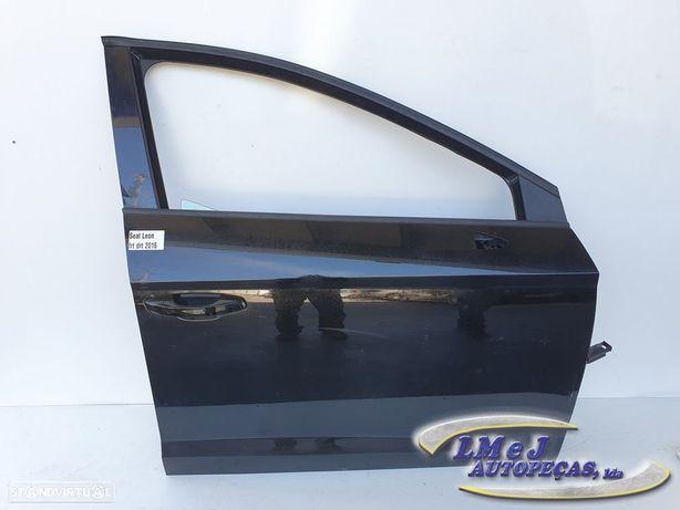 Porta Frente/Dto Usado SEAT/LEON (5F1)/1.2 TSI | 12.12 -