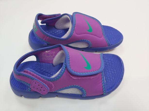Buty Dziecięce Nike Sunray Adjust 4 ( rozm. 33,5 ; 35 )